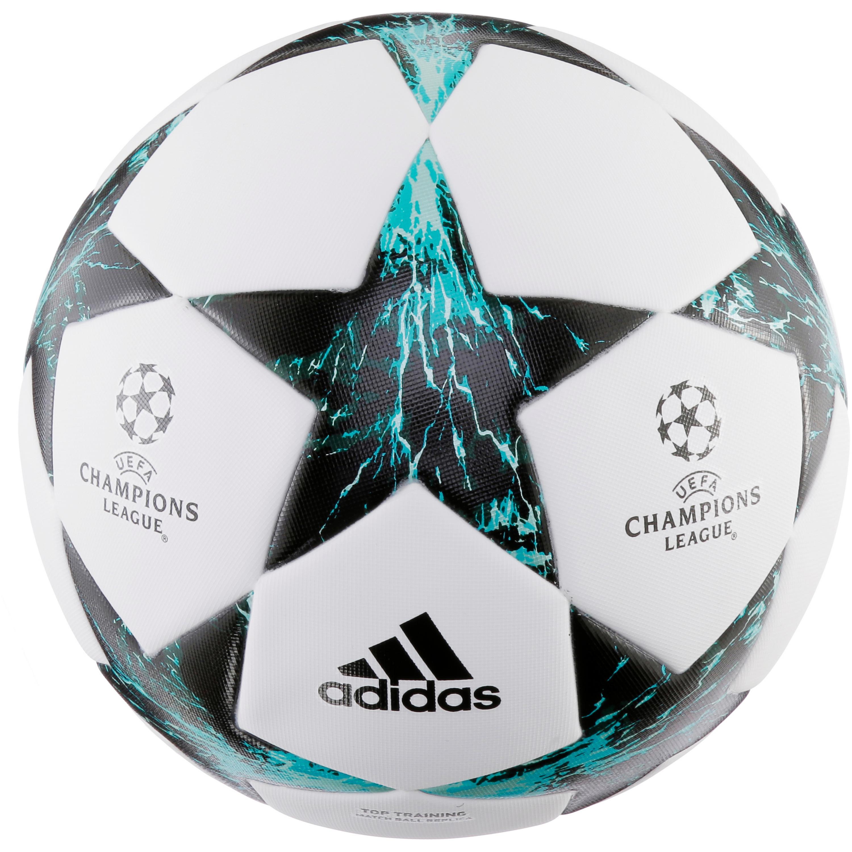 adidas CL Replica Fußball