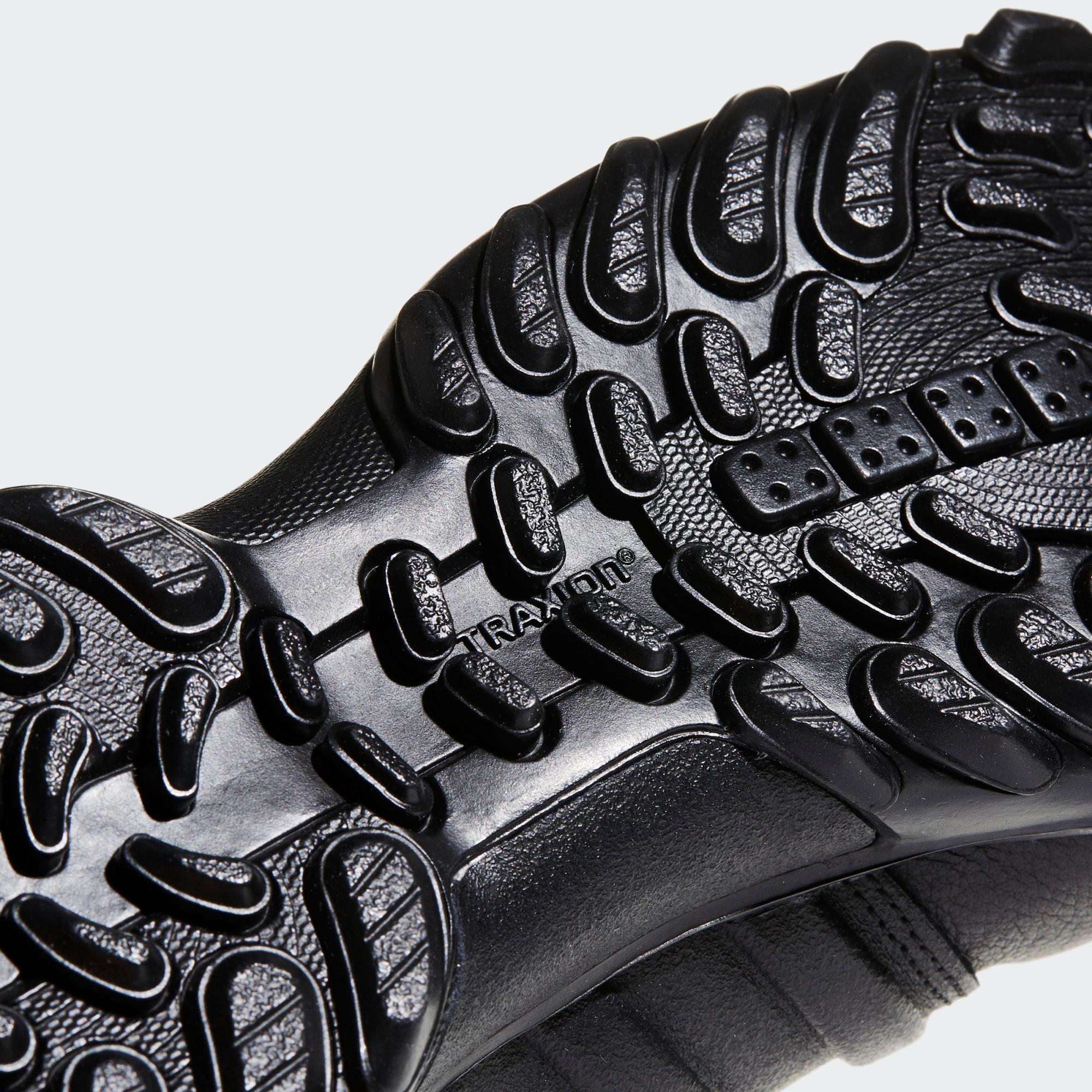 Adidas GSG-9.7 GSG-9.7 GSG-9.7 Wanderschuhe Herren Core Black im Online Shop von SportScheck kaufen Gute Qualität beliebte Schuhe 2f792f