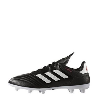 adidas Copa 17.3 FG Fußballschuhe Herren Core Black-Footwear White