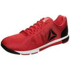 Reebok CrossFit Speed TR 2.0 Fitnessschuhe Herren rot / schwarz / weiß