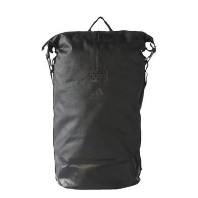 adidas Climacool Daypack Herren Utility Black-Black