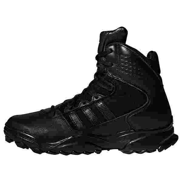 adidas GSG-9.7 Schuh Wanderschuhe Herren Core Black / Core Black / Core Black