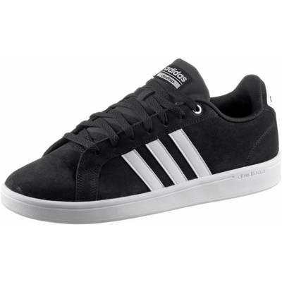adidas CF ADVANTAGE Sneaker Herren core black