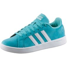 adidas CF ADVANTAGE W Sneaker Damen energy blue