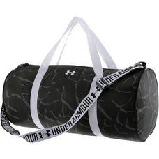 Under Armour Favorite 2.0 Sporttasche Damen BLACK/WHITE/WHITE