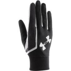 Under Armour Fingerhandschuhe BLACK
