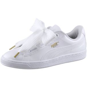 PUMA Sneaker   Jetzt bei SportScheck schnell   sicher bestellen 676b9a38e5