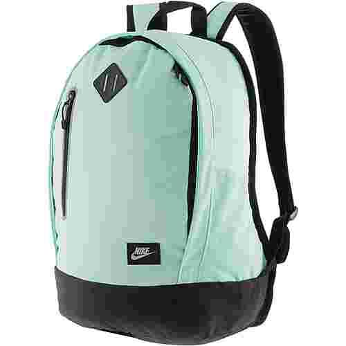 Nike Daypack Kinder MINT FOAM/BLACK/MATTE SILVER