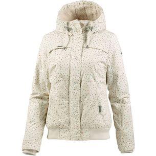 Jacken für Damen in beige im Online Shop von SportScheck kaufen c5efc84710