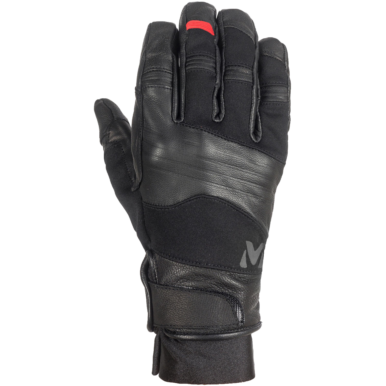 Millet Alti Expert WDS Fingerhandschuhe
