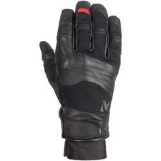 Millet Alti Expert WDS Fingerhandschuhe noir