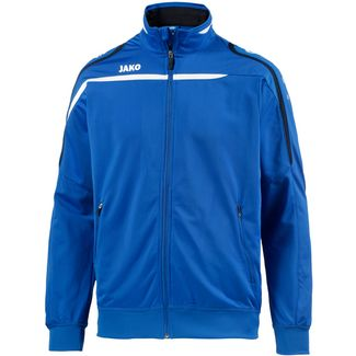 JAKO Performance Trainingsjacke Herren royal-weiß-marine