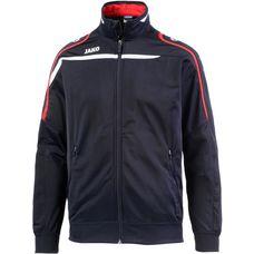 JAKO Performance Trainingsjacke Herren marine-weiß-rot