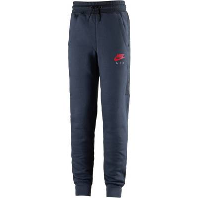 Nike Sweathose Kinder THUNDER BLUE/THUNDER BLUE/UNIVERSITY RED