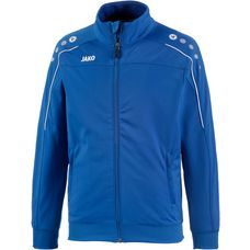 JAKO Classico Trainingsjacke Kinder royal