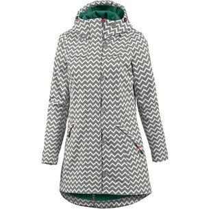 Mäntel   Parkas » Streetwear im Online Shop von SportScheck kaufen 72f2a15755