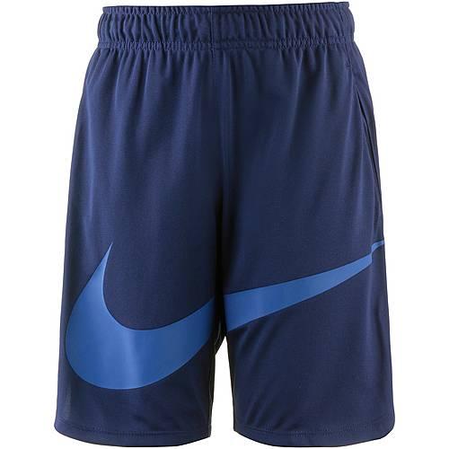 Nike Funktionsshorts Kinder BINARY BLUE/BLUE JAY/BLUE JAY