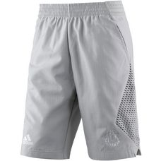 adidas Shorts Herren grey two