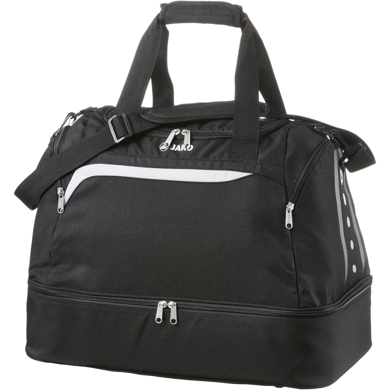 04520b3ebfc22 Sporttaschen günstig kaufen bei Outstore.de ausgewählte Produkte ...