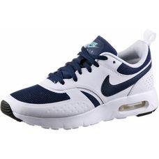 Nike Air Max Vision Sneaker Kinder MIDNIGHT NAVY/MIDNIGHT NAVY-WHITE