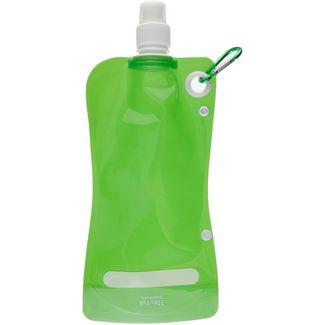 Baladéo Kinzig Trinkflasche grün