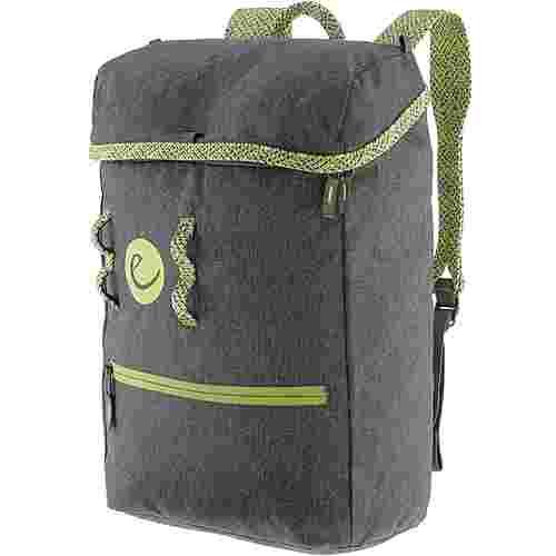 EDELRID Rucksack City Spotter 20 Daypack slate