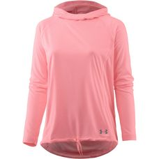 Under Armour Threadborne Train Hoodie Damen CAPE CORAL