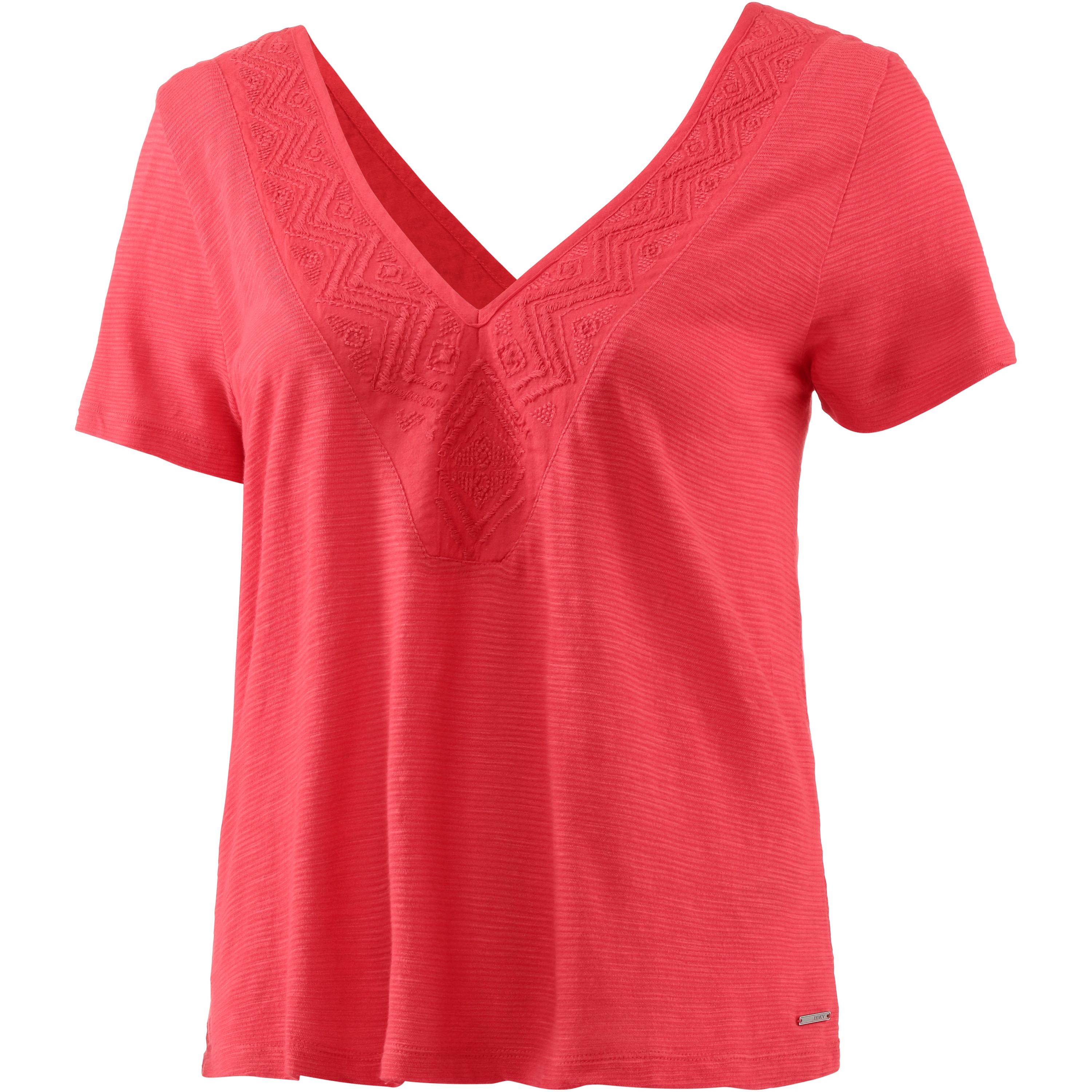 Roxy LITTLELIES T-Shirt Damen