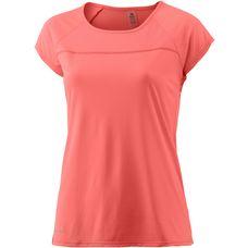 Roxy BETTY BEE T-Shirt Damen SHELL PINK