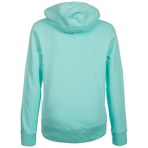 Under Armour AllSeasonGear Favorite Fleece Hoodie Damen