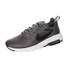 Nike Air Max Motion LW Sneaker Kinder grau / weiß