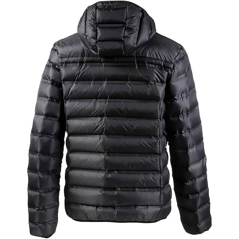 d42112f88e09 OCK Daunenjacke Herren schwarz im Online Shop von SportScheck kaufen