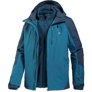 8df206a9805e Winterjacken » Nordic Walking für Herren im Sale im Online Shop von ...