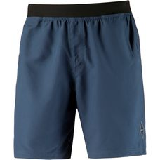 prAna Mojo Shorts Herren dusk blue