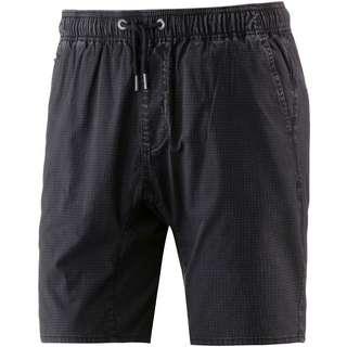 Quiksilver ROLLINGTRIBE Shorts Herren TARMAC