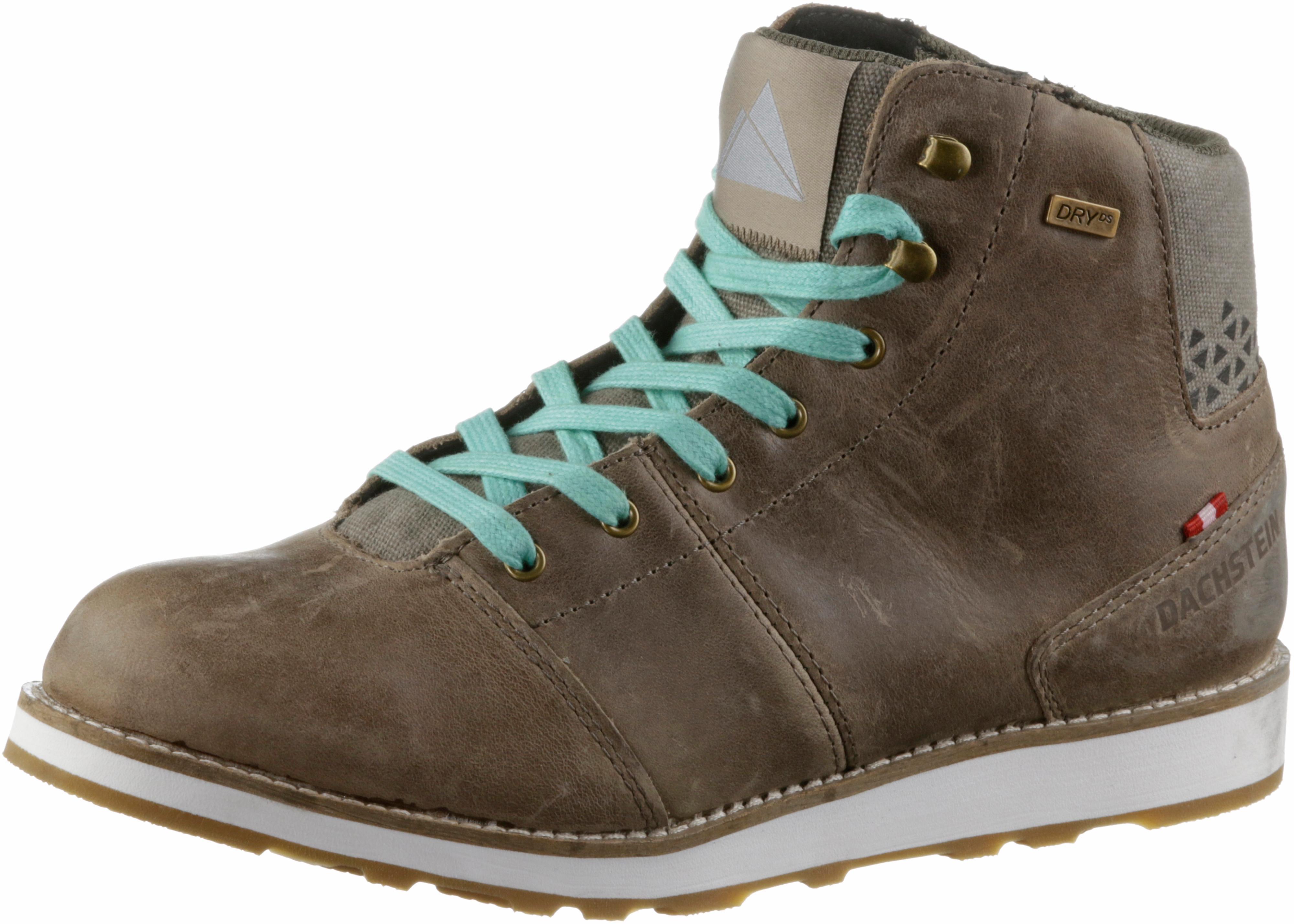 Dachstein Julie DDS Winterschuhe Damen brandy im Online Shop von von von SportScheck kaufen Gute Qualität beliebte Schuhe aaa433