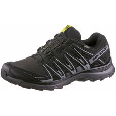 Salomon XA Lite GTX Multifunktionsschuhe Herren black-quiet shade-monument