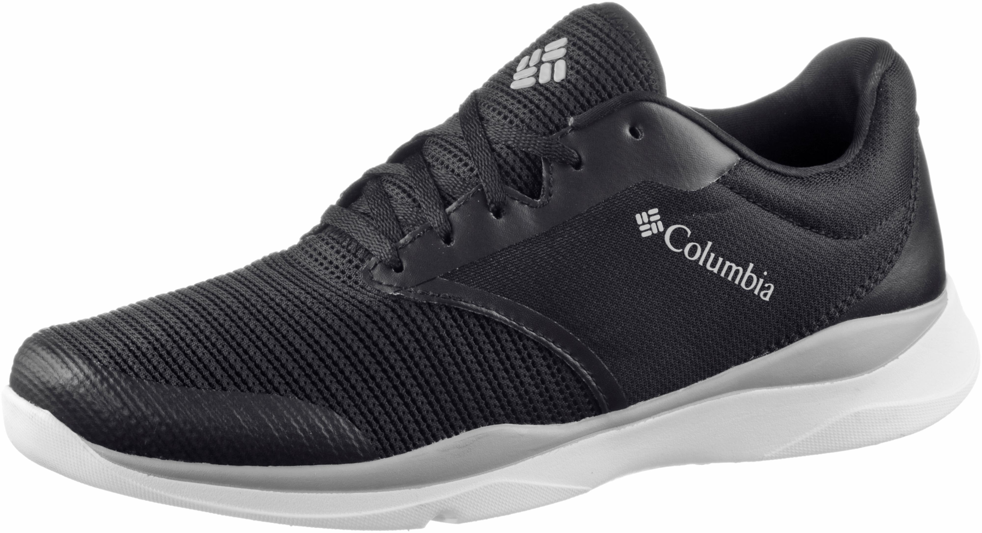 adidas cc sonic al m Herren Freizeitschuhe Sneaker S74477