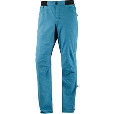 E9 Mon10 Kletterhose Herren cobalt blue