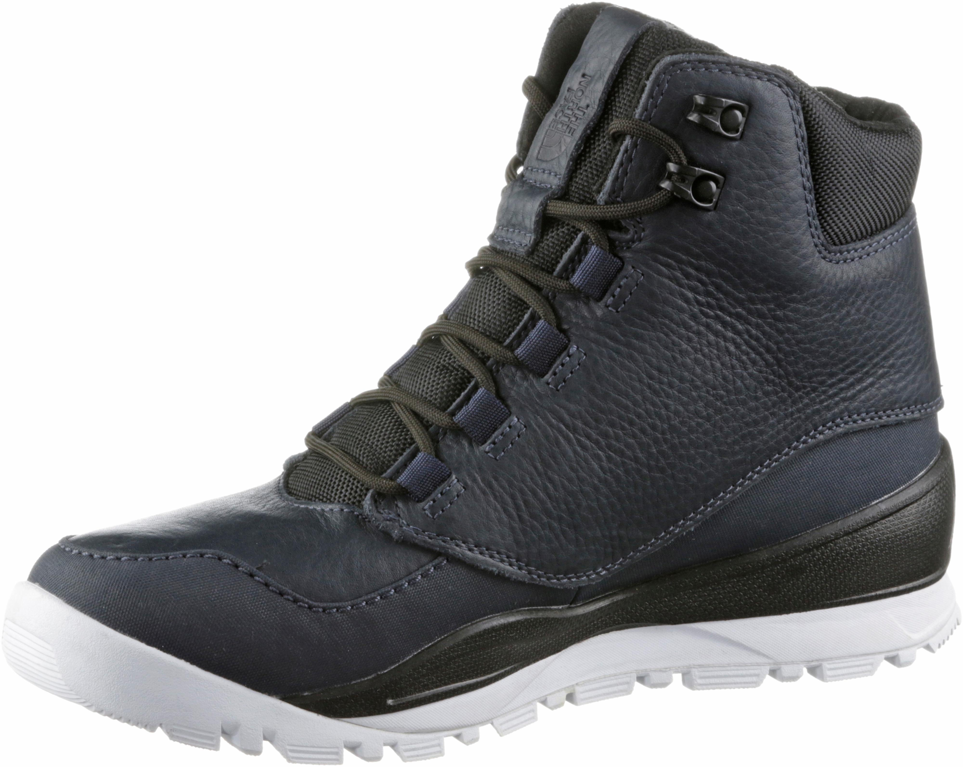 buy online e0bef 83958 The North Face Edgewood 7