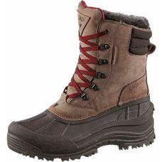 CMP Kinos Boots Herren wood