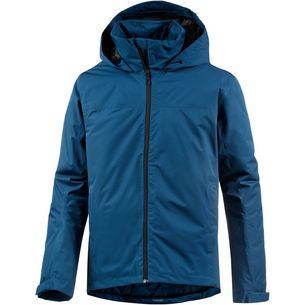 Jacken » climaproof® für Herren im Sale im Online Shop von ... c60c744658