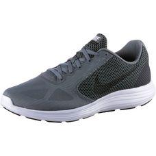 Herren Nike Schuhe