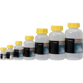 RELAGS Weithalsflasche rund 1500ml Trinkflasche