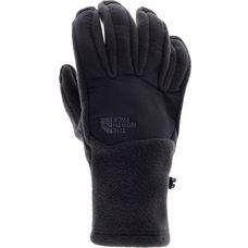 The North Face M DENALI Fingerhandschuhe Herren TNF BLACK