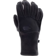 The North Face M DENALI Fingerhandschuhe Herren TNF BLACK