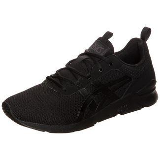 ASICS Gel-Lyte Runner Sneaker Herren schwarz