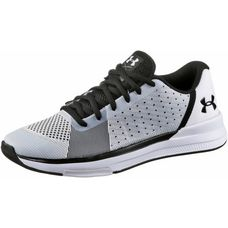 Under Armour Showstopper Fitnessschuhe Damen WHITE/WHITE/BLACK