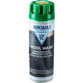 Nikwax Wool Wash Gel Waschmittel