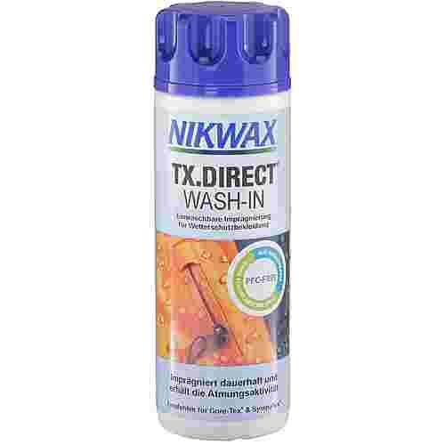 Nikwax TX-Direct Imprägnierung